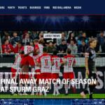【観戦チケット】FCレッドブル・ザルツブルグのチケットを最安値で入手する方法知っていますか?
