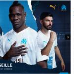 マルセイユのチケット入手方法