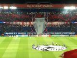 【観戦チケット】パリ・サンジェルマンの観戦チケットを最安値で入手する方法知っていますか?