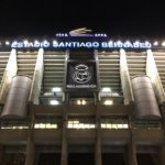 【観戦チケット】レアル・マドリードのチケットを最安値で購入する方法はご存知ですか?