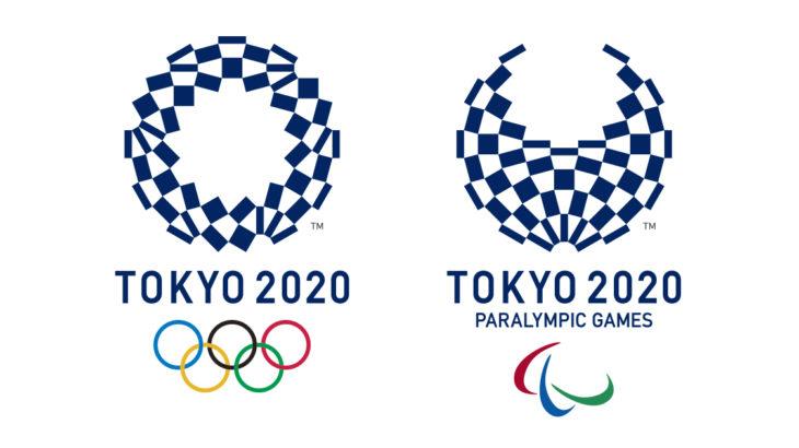 転売購入NG!東京オリンピックのチケットはオフィシャルで!