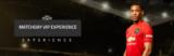 マンチェスターユナイテッドの試合をワンランク上の座席で観戦しよう!VIPシートは何が違う?