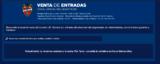 【観戦チケット】レバンテのサッカー観戦チケットを最安値で購入する方法ご存知ですか?