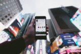 【Wi-Fi対SIM】海外旅行では、どっちが便利?ポイントは人数!?