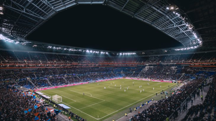 【欧州サッカー】日本人選手の活躍を視聴する方法は…?