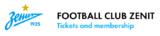 【観戦チケット】ゼニトのサッカー観戦チケットを最安値で購入する方法知っていますか?