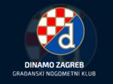 【観戦チケット】ディナモ・ザグレブの観戦チケットを最安値で入手する方法知っていますか?