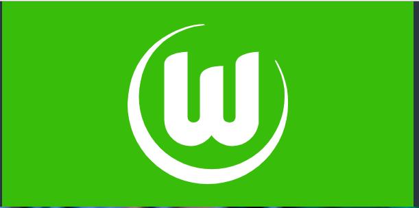 【観戦チケット】ヴォルフスブルグの観戦チケットを最安値で購入する方法知っていますか?