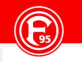 【観戦チケット】デュッセルドルフの観戦チケットを最安値で購入する方法知っていますか?