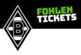 【観戦チケット】メーヘングランドバッハのチケットを最安値で購入する方法知っていますか?