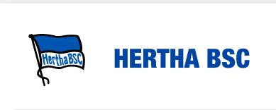 【観戦チケット】ヘルタ・ベルリンのチケットを最安値で手に入れる方法知っていますか?