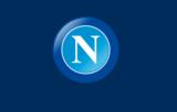 【観戦チケット】SSCナポリのサッカー観戦チケット入手方法知っていますか?